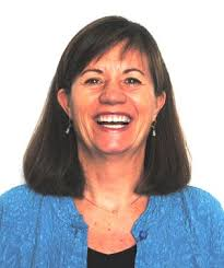 Marci Brown.jpg Marci Brown (USA) serves as Supervisor of the Academic English Department and has taught English at the ABP since 2008. - 228