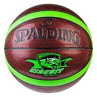 <b>Мяч</b> баскетбол <b>Spalding NBA</b> в Украине. Сравнить цены, купить ...