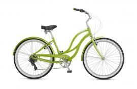 <b>Велосипеды Schwinn</b> купить в Москве, цена на Велосипеды ...