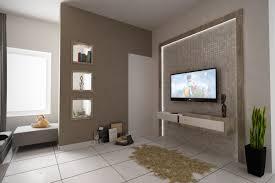 model living rooms: cd living room top view d model cd