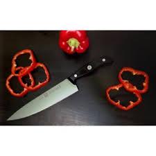 <b>Нож Zwilling JA Henckels</b>