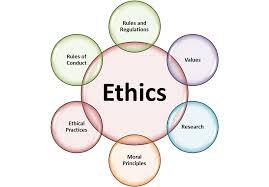 job ethics tk job ethics 18 04 2017