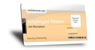 job card psd latestbusinesscards com fully job card psd latestbusinesscards com fully customizable