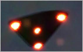 The CELESTIAL Convergence: EXTRATERRESTRIAL & UFO MEMES: Triangle ... via Relatably.com