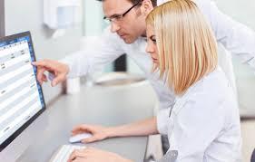 programs online medical billing coding duties of medical biller