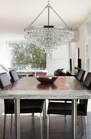 Dining Room Chandeliers Traditional Interior Amp Decor Crystorama Crystorama Hampton Chandelier