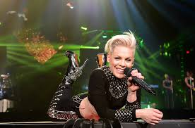 <b>Pink's</b> 20 Best Songs: Critic's Picks | Billboard