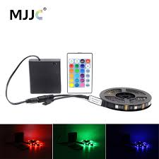 MJJC <b>LED</b> Light Store - Amazing prodcuts with exclusive discounts ...
