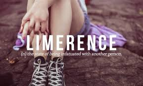 Image result for limerence art