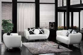 mckinney living room set sets livingroom design