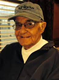 Memorial services will be held at 11 a.m. Tuesday, March 18, 2014 at Geesey-Ferguson Funeral Home Chapel for Walter Joseph Armentor, Jr., 88, ... - walterarmentorpic
