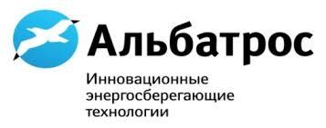 Г. Уфа, ул. Интернациональная, 133а тел. (347) 2-744-<b>844</b>
