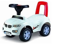 <b>Каталка машина</b> QX-3374- в Сургуте | Детские игрушки-<b>каталки</b> ...