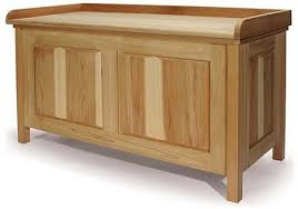 1000 images about chriss entry storage bench on pinterest hope chest storage benches and storage chest cedar bench plans
