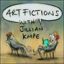 ART FICTIONS