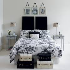 black and white bedroom cool black white bedroom decorating ideas bedroom awesome black white
