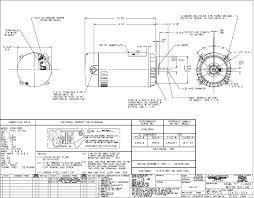 wiring 230 vac pump wiring automotive wiring diagrams 115 230 motor wiring diagrams nilza net