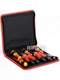 <b>Набор инструмента КВТ НИИ-09</b> 63995