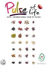international year of pulses regeneration pulse menu page 001