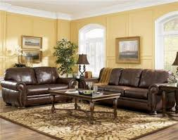 Texture Paints For Living Room Nerolac Texture Paint Designs Living Room Home Interior Wall