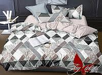 <b>Двуспальные комплекты постельного белья</b> в Украине. Сравнить ...