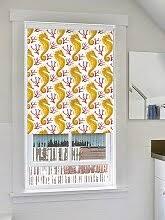 Buy yellow <b>Blinds</b> online! | LIONSHOME