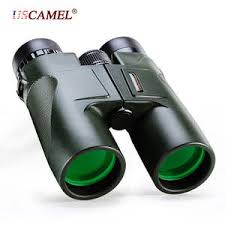 Online Shop for <b>10x42 monocular</b> Wholesale with Best Price