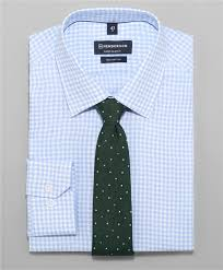 <b>Рубашка Galvanni</b> от 2250 р., купить со скидкой на dni.ru