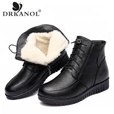 DRKANOL Official Store - Amazing prodcuts with exclusive ...