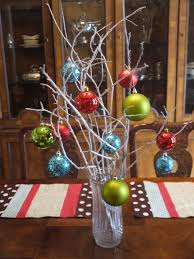 cheap christmas decor: download wallpaper christmas centerpieces deck your halls easy christmas centerpiece on hall deck your monitor lighted garland centerpieces for baby