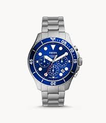 <b>Men's</b> Watches: Shop Watches, <b>Watch</b> Collection for <b>Men</b> - Fossil