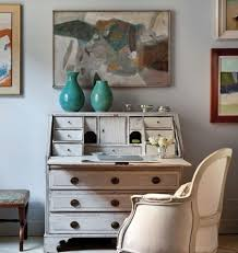 nice vintage home office desk redesign your home office for your 2014 renovation resolutions attractive vintage home office