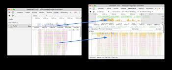 Chrome DevTools: JavaScript CPU Profiling in Chrome 58 | Web