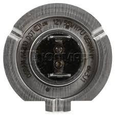 <b>Лампа галогенная Osram H7</b> Original Line Standard 12V 55W, 1 шт ...