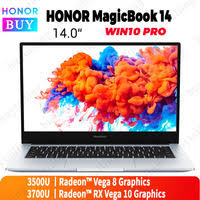 <b>HONOR Magicbook</b> - Shop Cheap <b>HONOR Magicbook</b> from China ...