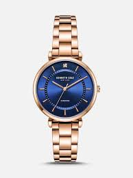 Women's Watches - <b>Kenneth Cole</b>