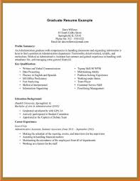 work experience resume cipanewsletter employee working certificate formatresume template pages