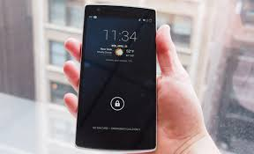 Prosegue il discorso OnePlus One: specifiche tecniche e prezzi