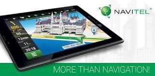 Приложения в Google Play – <b>Навител Навигатор GPS</b> & Карты