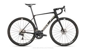 <b>X</b>-ROAD Team Issue Di2 | Superior #AlwaysRace