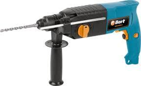 <b>Перфоратор Bort BHD-800n-k</b> — купить в интернет-магазине ...