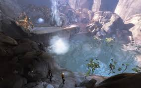 Image result for Brothers: A Tale of Two Sons gameplay pictures