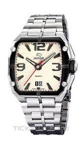 <b>Часы Jaguar J638</b>.<b>1</b>