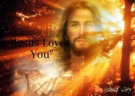 Image result for heaven images god