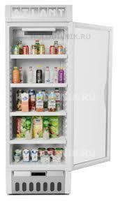 <b>Холодильная витрина ATLANT ХТ</b> 1006 купить в интернет ...