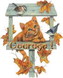 """Résultat de recherche d'images pour """"gifs de courage"""""""