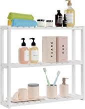 Bathroom Wall Shelving - Amazon.co.uk