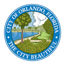 Image result for orlando fl