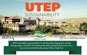 Image result for university of texas el paso