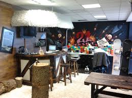 image awesome office spaces